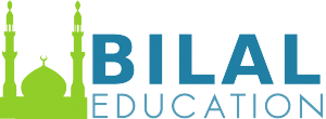 Bilal Education